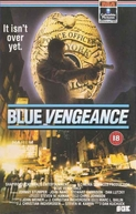 Guerreiros do Asfalto (Blue Vengeance)