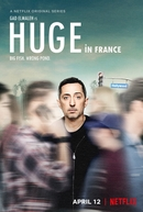 Famoso... na França (1ª Temporada) (Huge In France (Season 1))