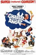 Um Anjo da Guarda Muito Especial (Charley and the Angel)