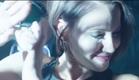 SYNCHRONICITY Trailer (Sci-Fi Noir Film - 2015)