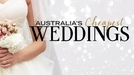 Cheapest Weddings (Australia's Cheapest Weddings)