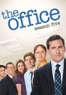 The Office (5ª Temporada)