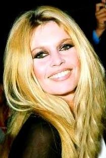 Brigitte Bardot - Poster / Capa / Cartaz - Oficial 29