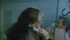 The Dead Pit Trailer
