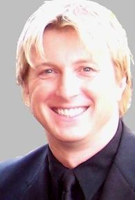 William Zabka