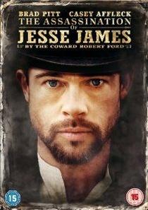 O Assassinato de Jesse James pelo Covarde Robert Ford - Poster / Capa / Cartaz - Oficial 4