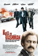 O Mafioso (Kill the Irishman)