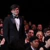 Curta brasileiro é premiado no Festival de Cannes e filme inglês vence a Palma de Ouro