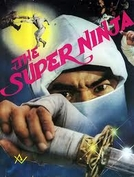 Ninja Force (The Super Ninja)