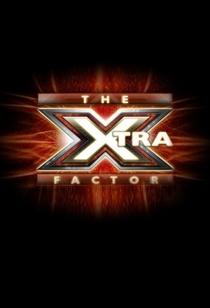 Xtra Factor (9ª Temporada) - Poster / Capa / Cartaz - Oficial 1