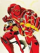 O Barão Vermelho (Red Baron)