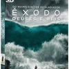 Em DVD: Êxodo - Deuses e Reis
