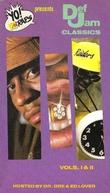 Def Jam - Classics 1 & 2 (Scarface: Origins of a Hip Hop Classic)