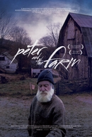 Peter and the Farm (Peter and the Farm)