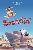 Pular (Boundin')