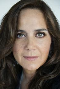 Lisa Coleman (I)