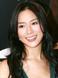 Cathy Tsui