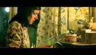 """Trailer Oficial """"Elvira, te daría mi vida pero la estoy usando"""""""