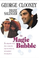 Jovem para Sempre (The Magic Bubble)