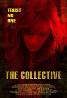 O Coletivo (The Collective)