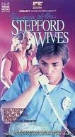 Escravidão Matrimonial (Revenge of the Stepford Wives)
