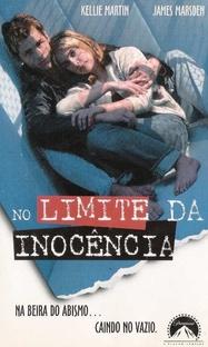 No Limite da Inocência - Poster / Capa / Cartaz - Oficial 2