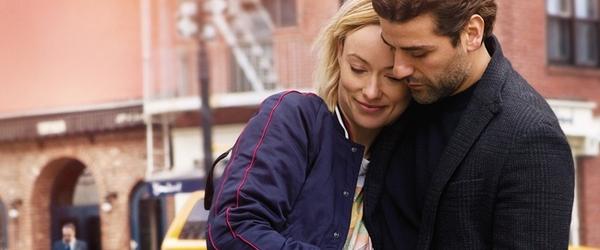 Assista ao trailer de A Vida Em Si com Oscar Isaac e Antonio Banderas