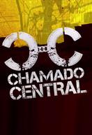 Chamado Central (Chamado Central)
