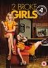 Duas Garotas em Apuros (4ª Temporada)