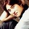 Lee Jeong-heon