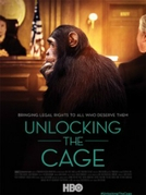 Unlocking the Cage (Unlocking the Cage)