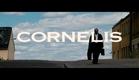 CORNELIS - Biopremiär 12 november 2010