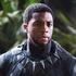 Chadwick Boseman questiona comentários anti-Marvel de Scorsese