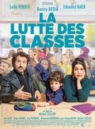 La lutte des classes (La lutte des classes)