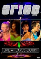 Spice Girls - Live at Earls Court (Spice Girls - Live at Earls Court)