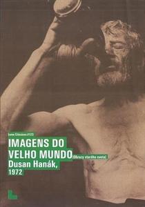 Imagens do Velho Mundo - Poster / Capa / Cartaz - Oficial 4
