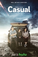 Casual (4ª Temporada)
