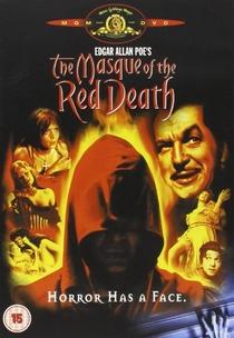 A Orgia da Morte - Poster / Capa / Cartaz - Oficial 3