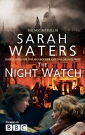 The Night Watch (The Night Watch)