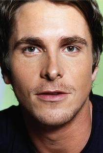 Christian Bale - Poster / Capa / Cartaz - Oficial 5