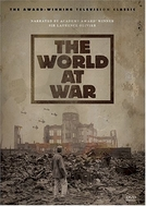 O Mundo em Guerra (The World at War)