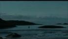 Island Trailer 2011