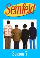Seinfeld (7ª Temporada) (Seinfeld Season 7)