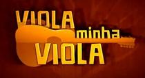 Viola, Minha Viola - Poster / Capa / Cartaz - Oficial 1