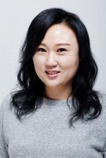 Ku Hye-Ryeong - Poster / Capa / Cartaz - Oficial 1