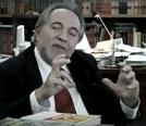 Na Íntegra - Jorge Couto - Os Jesuítas  (Na Íntegra - Jorge Couto - Os Jesuítas )