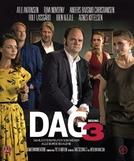 Dag (3ª Temporada) (Dag)