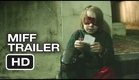 MIFF (2013) - The Amber Amulet Trailer 1 - Short Film HD