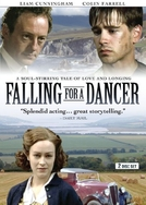 Falling for a Dancer (Falling for a Dancer)
