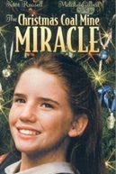 O Milagre de Natal (Christmas Miracle in Caufield, U.S.A.)